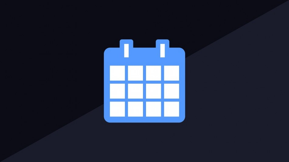 Jadwal Kegiatan KLS X dan XI SMK Pancakarya tahun 2019/2020
