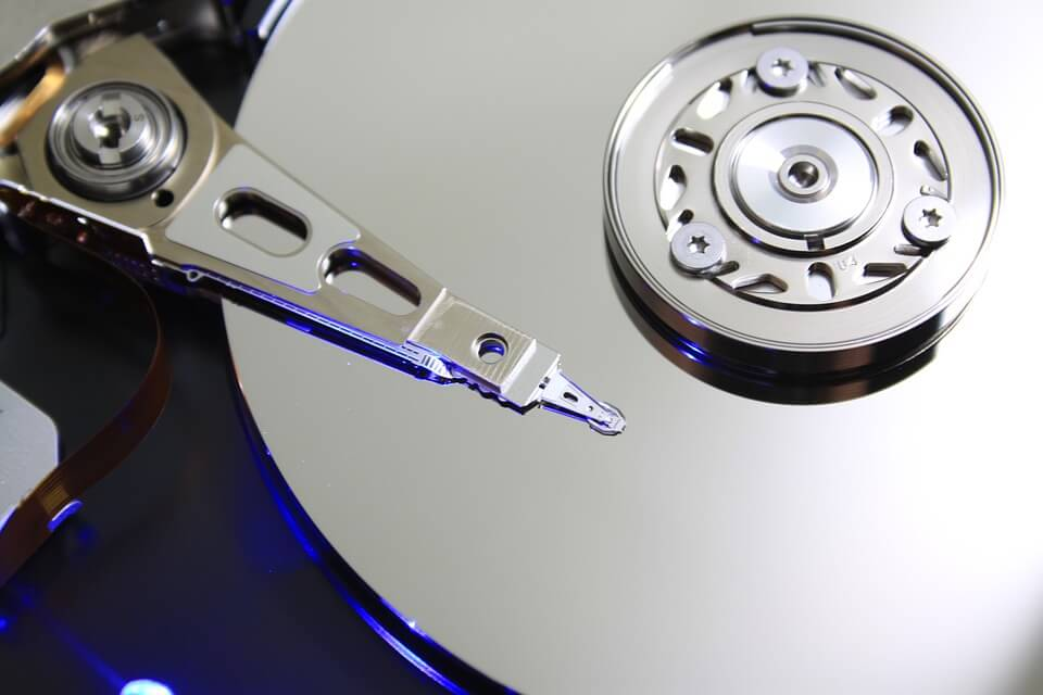 Cara Membuat, Menghapus dan Format Partisi Hard Disk di Windows